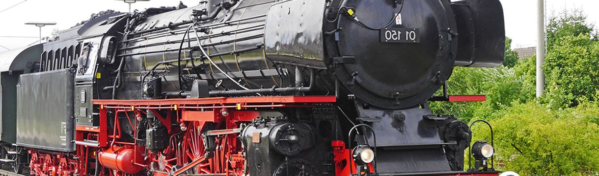 steam-locomotive_klein.jpg